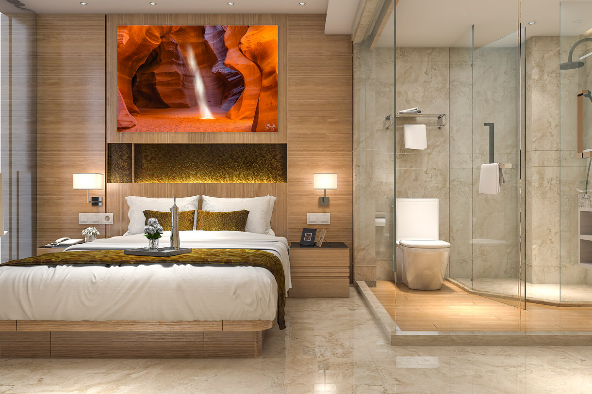 Interior Design for Business