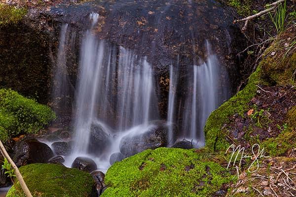 Micro Falls