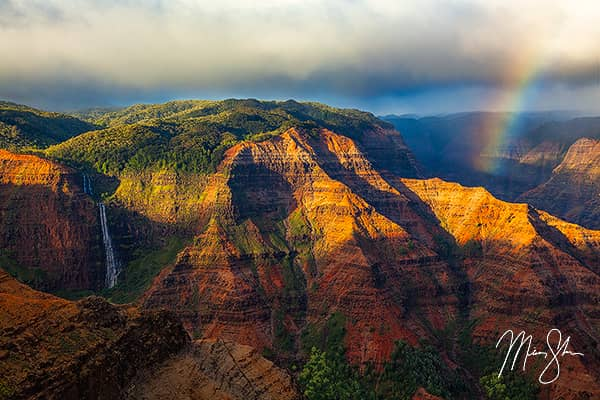 Kauai, Hawaii Photo Gallery
